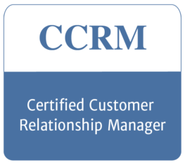 6-certification-logo-13
