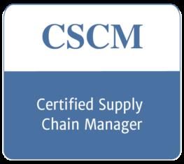 certification-logo-16