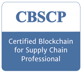 CBSCP-certification-logo-263x235